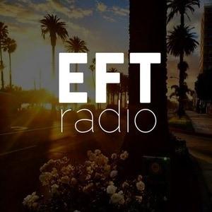 EFT+Radio