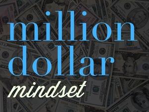 Milion Dollar Mindset