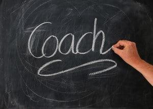 Entrepreneur Coach