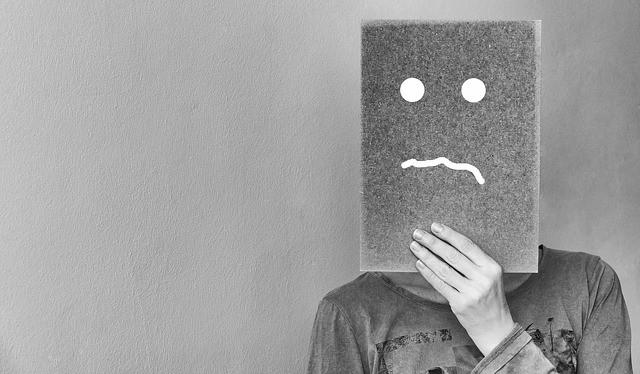 7 Phrases That Scream Lack of Confidence